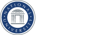 National University Homepage